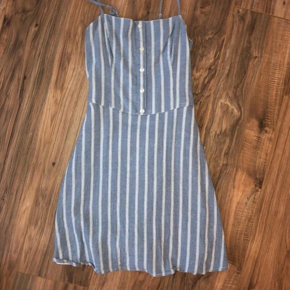 Hollister Dresses & Skirts - hollister dress